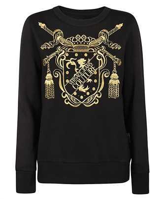 Versace Jeans Couture B6HZB7TS 30216 Sweatshirt