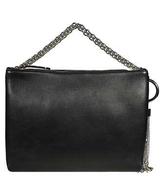 Jimmy Choo CALLIE NBV Bag