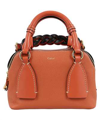 Chloé CHC20US361C62 SMALL DARIA Bag