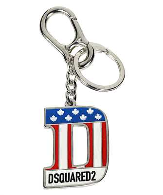 Dsquared2 KRM0038 38940001 Key holder