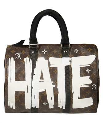 Philip Karto LOVE SPECIAL Bag