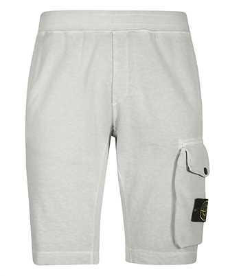 Stone Island MO701565860 Shorts