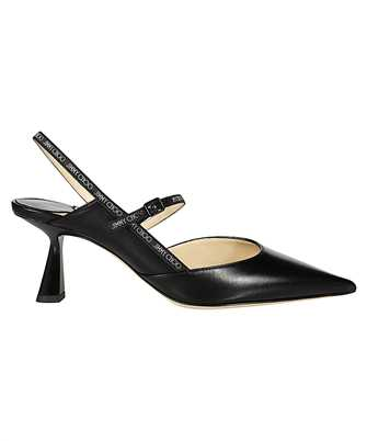 Jimmy Choo RAY 65 JWR Shoes