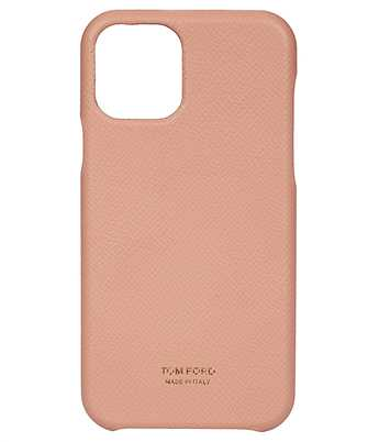Tom Ford S0380T LCL081 iPhone cover