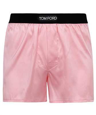 Tom Ford T4LE4 101 SILK Boxer briefs
