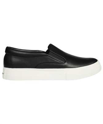 Emporio Armani X4J102 XF532 SLIP ON Sneakers