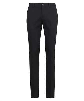 Etro 1P408 8629 COTTON Trousers