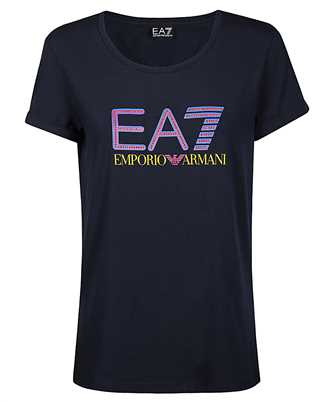 EA7 3HTT30 TJ12Z T-shirt