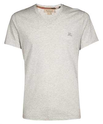 Burberry 4065127 T-shirt