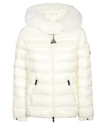 Moncler 46314.25 C0061 BADYFUR Jacket