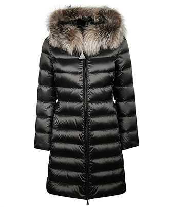 Moncler 49342.20 C0060 TINUV Jacket
