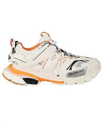 Balenciaga 542023 W1GB1 TRACK Sneakers