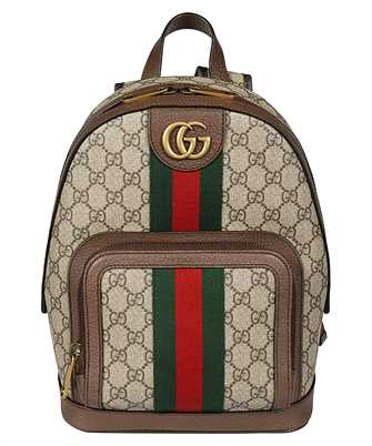 Gucci 547965 9U8BT Backpack