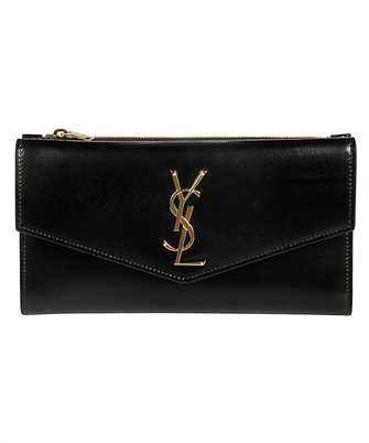 Saint Laurent 582124 03P2J Wallet