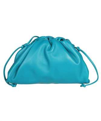Bottega Veneta 585852 VCP40 MINI Bag