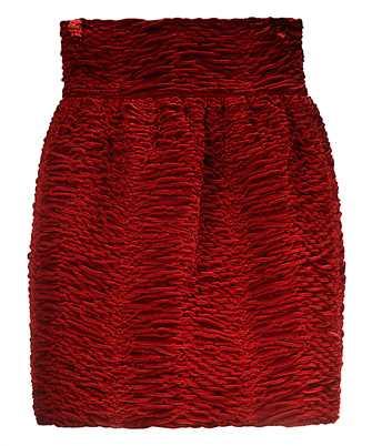 Saint Laurent 588218 Y735V Skirt
