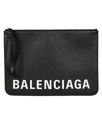Balenciaga 636903 1IZK3 CASH Bag