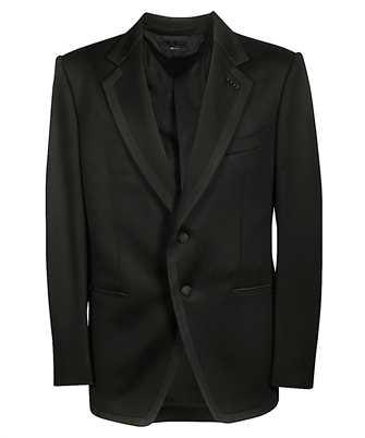 Tom Ford 677R00 13Y440 Jacket