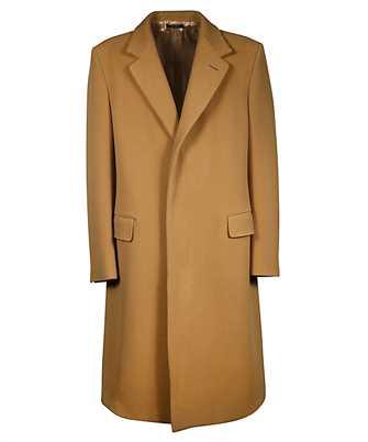 Tom Ford 697R13 41MS40 Coat