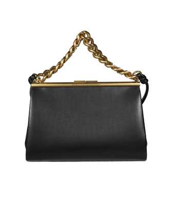Stella McCartney 700210 W8779 MEDIUM CHUNKY CHAIN Tasche