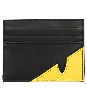 Fendi 7M0164 A9ZA Card holder