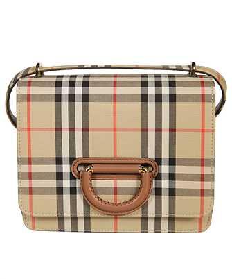 Burberry 8010585 D-RING Bag