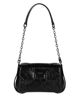 Givenchy BBU00XB0TT Belt bag