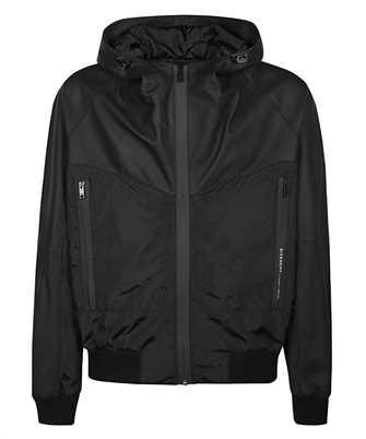 Givenchy BM00LA60PS Jacket