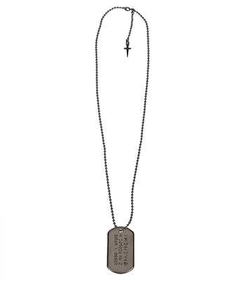 Givenchy BN0010N031 Necklace