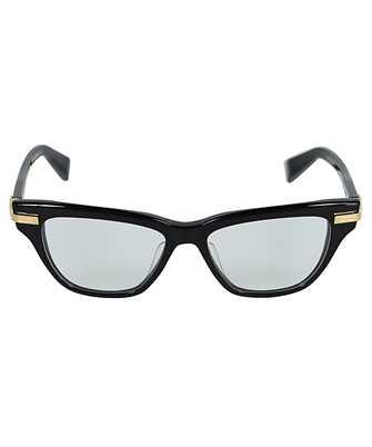 Balmain BPX-115A-52 SENTINELLE-II Sunglasses
