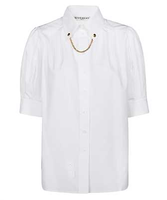 Givenchy BW60PL11Z6 Shirt