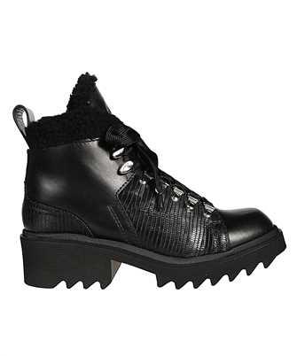 Chloé CHC19W245H5 BELLA Boots