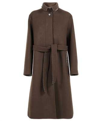 Chloé CHC21AMA20072 Coat