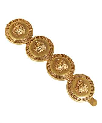 Versace DGVG459 DJMT MEDUSA TRIBUTE Hair pin