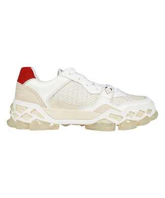 Jimmy Choo DIAMOND X TRAINER/F FHF Sneakers