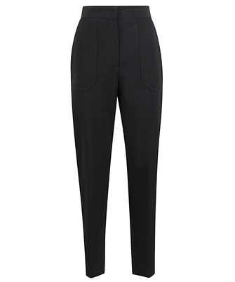 Fendi FR6223 AC2P Trousers