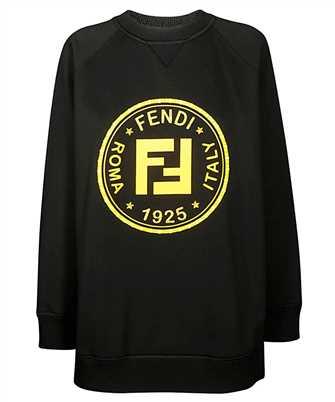 Fendi FS7034 A43C Sweatshirt