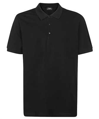 Fendi FY0985 AAON Polo