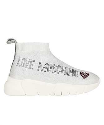 Moschino JA15093G1AIR Sneakers