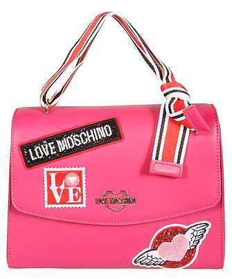 LOVE MOSCHINO JC4099PP18 LR0 SHOULDER Bag