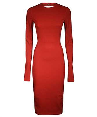 Rick Owens RP19F5518 SADE Dress