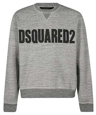 Dsquared2 S71GU0413 S25148 Sweatshirt