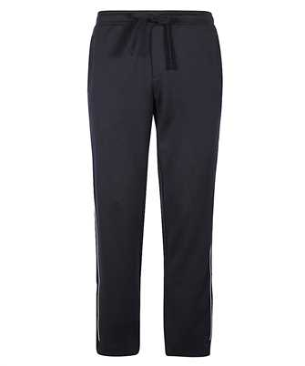 Valentino SV3MD01P5GF Trousers