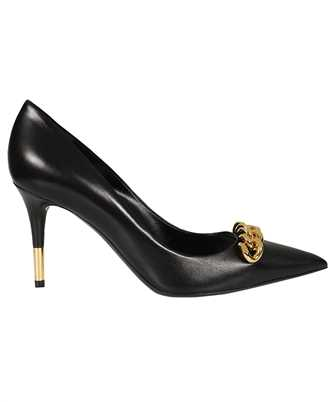 Tom Ford W2999T LSP002 Shoes