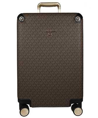 Michael Kors 30S0GTFT3B LOGO Suitcase