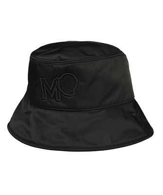 Moncler 3B733.10 54A1K Cappello