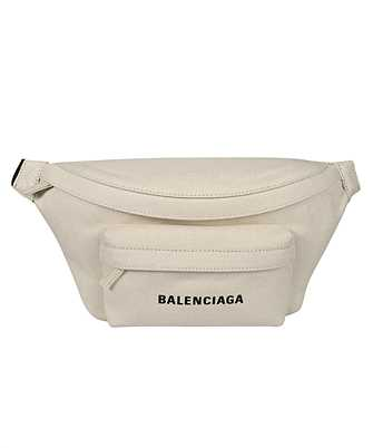 Balenciaga 552375 KMZ6N EVERYDAY Belt bag