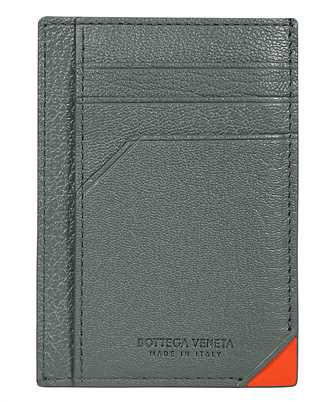 Bottega Veneta 629686 VA971 MULTI-FUNCTIONAL Card holder