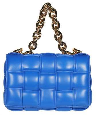 Bottega Veneta 631421 VBWZ0 CHAIN CASSETTE Bag