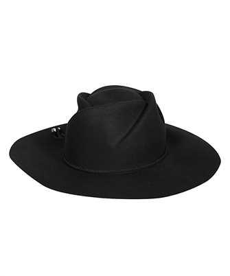 Emporio Armani 637533 0A510 Hat